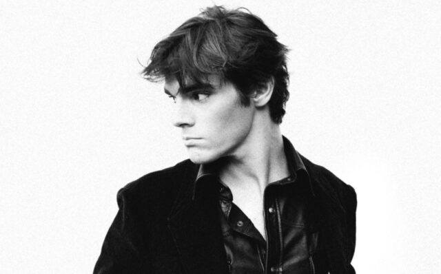 Breaking Bad's RJ Mitte to Make DJ Debut | EDM Chicago