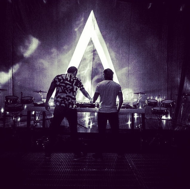 axwell ingrosso wallpaper with - photo #41
