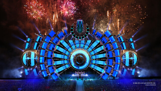 Ultra Music Festival 2015 to be streamed via Twitch  EDM Chicago