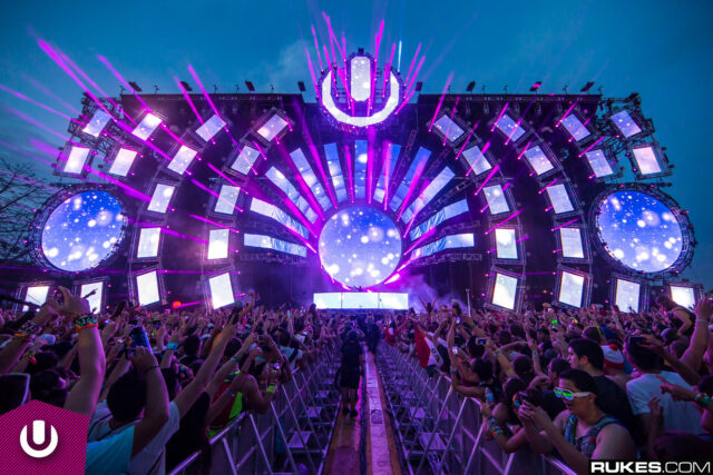 Ultra Music Festival Releases List of Banned Items Including ...