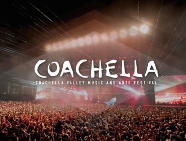 Axwell __ Ingrosso - Live @ Coachella Festival 2015
