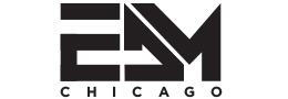 EDM Chicago