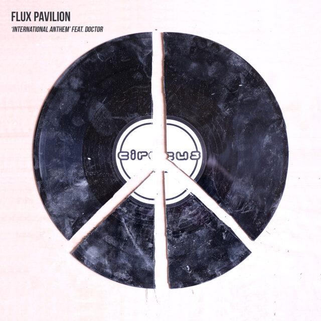 Flux Pavilion - International Anthem (feat. Doctor)   EDM ...