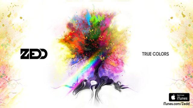 "Zedd Stay The Night Music Video Album Review: ""Tr..."