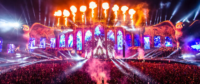 Image result for edc