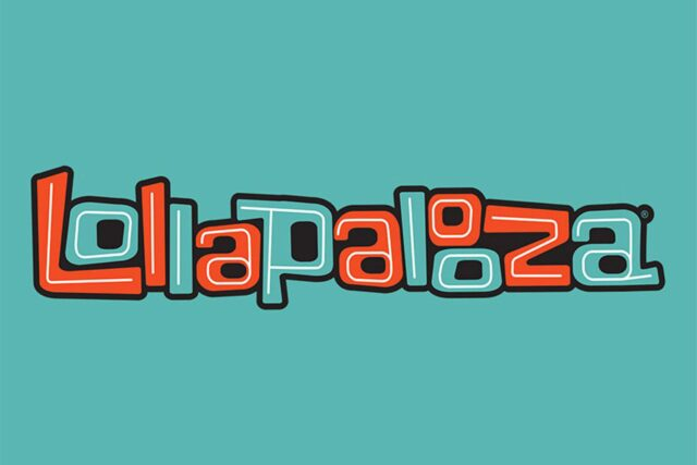 Music Festival Lollapalooza Expands Reach to Colombia