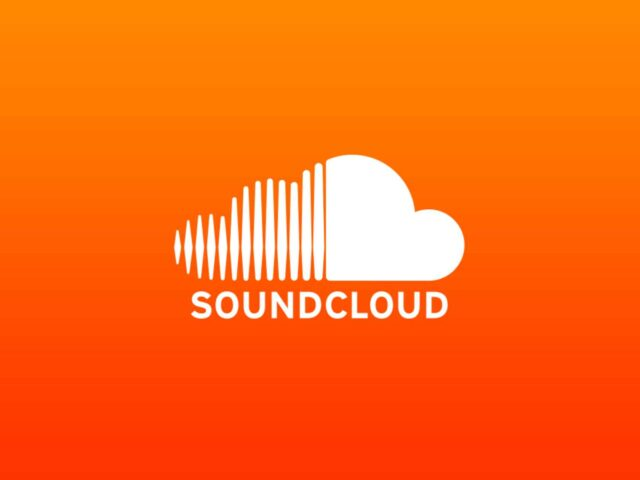 how to download music of soundclous