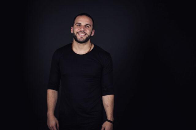 Gino Souto