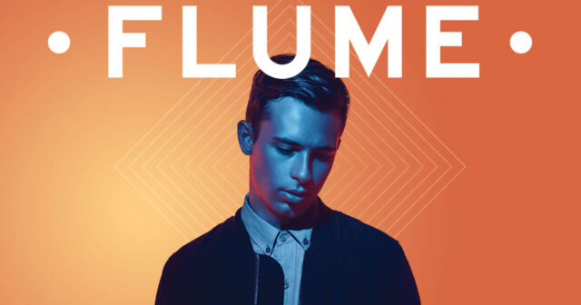 flume archives page 4 of 7 edm chicago