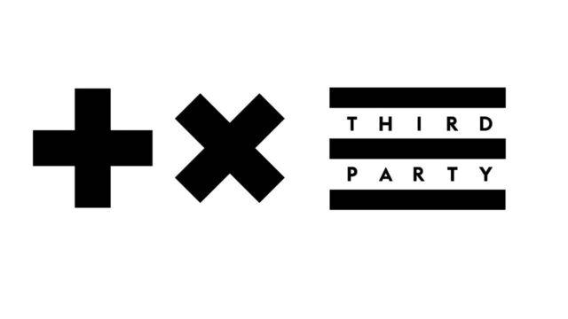 Martin Garrix Releases A Must Hear Collab