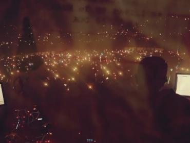 pretty-lights-fest-tour