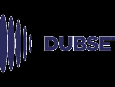 site_dubsetMixBANK_031716