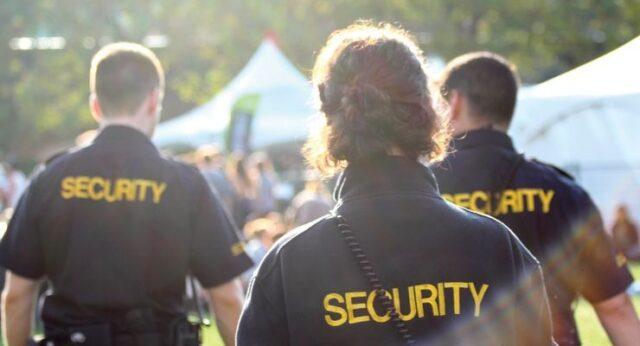 Moonrise Festival Responds To Sketchy Security Fiasco