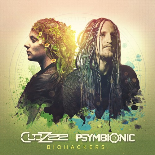 clozee-psymbionic-biohackers-edmchicago