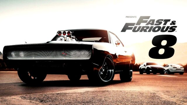 Bassnectars Speakerbox Featured In New Fast Furious Trailer - Fast car edm