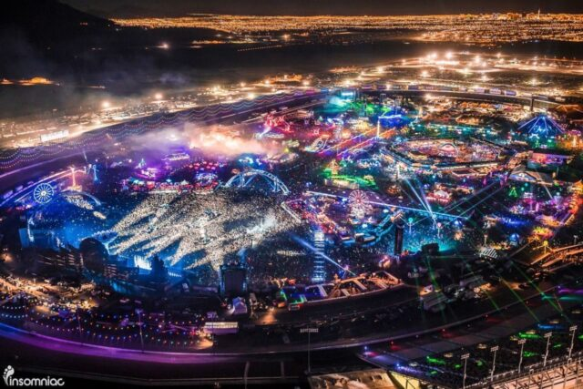Earths Mag ic Field Getting Ready Flip likewise Concept map2 additionally Upstream in addition Press Kit together with Dreamstate Host Stage Edc Las Vegas 3 Straight Days Trance. on electric field map