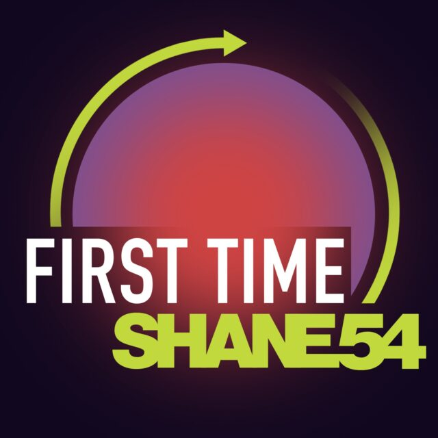 shane 54 first time