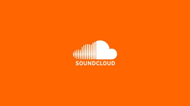 soundcloud slashes 40% staff