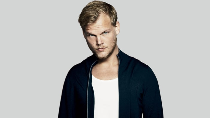 unreleased avicii